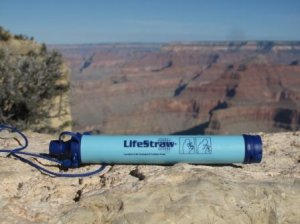 filter LifeStraw® Personal