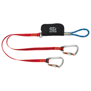 Climbing technology Classic k-set