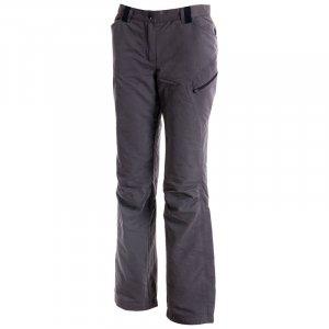 f5503d1f3947   Hit dámske nohavice Zajo Arco Lady Pants