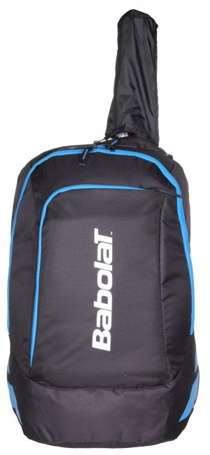 ruksak Babolat Backpack MAXI CLUB