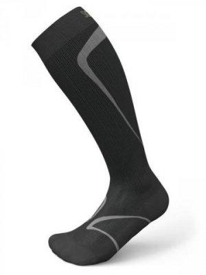 64f0366ec6007 Funkčné ponožky : OutdoorZone.SK, Internetový outdoorový obchod