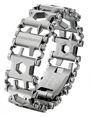 náramok Leatherman TREAD metric