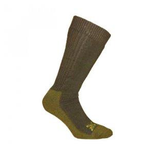 a71a904d43 Hit ponožky Vavrys TREK NATO - 2 páry