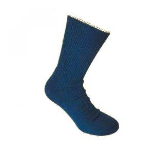 61d0c90d46 Hit ponožky Vavrys UNI 46 48