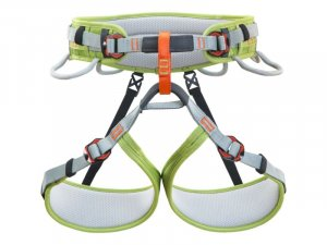 sedák CT Ascent harness