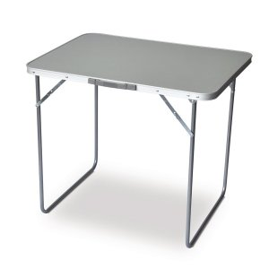 stôl Pinquin Table M