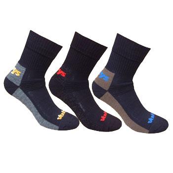 ponožky Vavrys Trek cool max - 3 páry