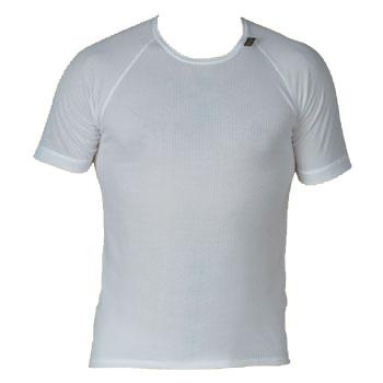 tričko krátky rukáv Vavrys